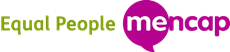 Equal People Mencap